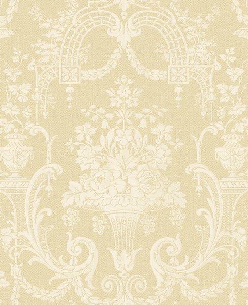 Американские обои Wallquest,  коллекция English Rose, артикулEN11609
