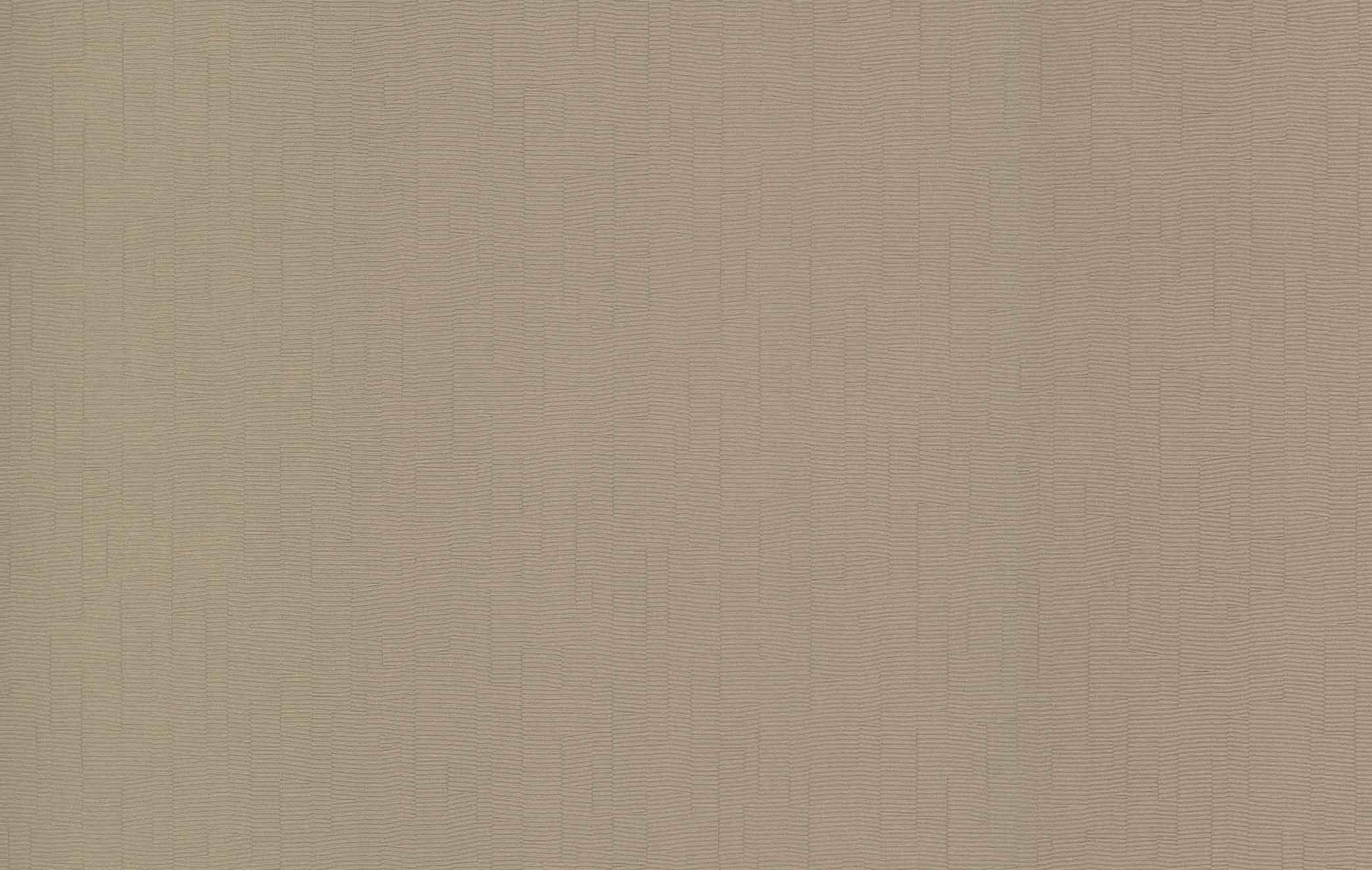 Итальянские обои Jannelli & Volpi,  коллекция 751 Zen, артикул5136JV