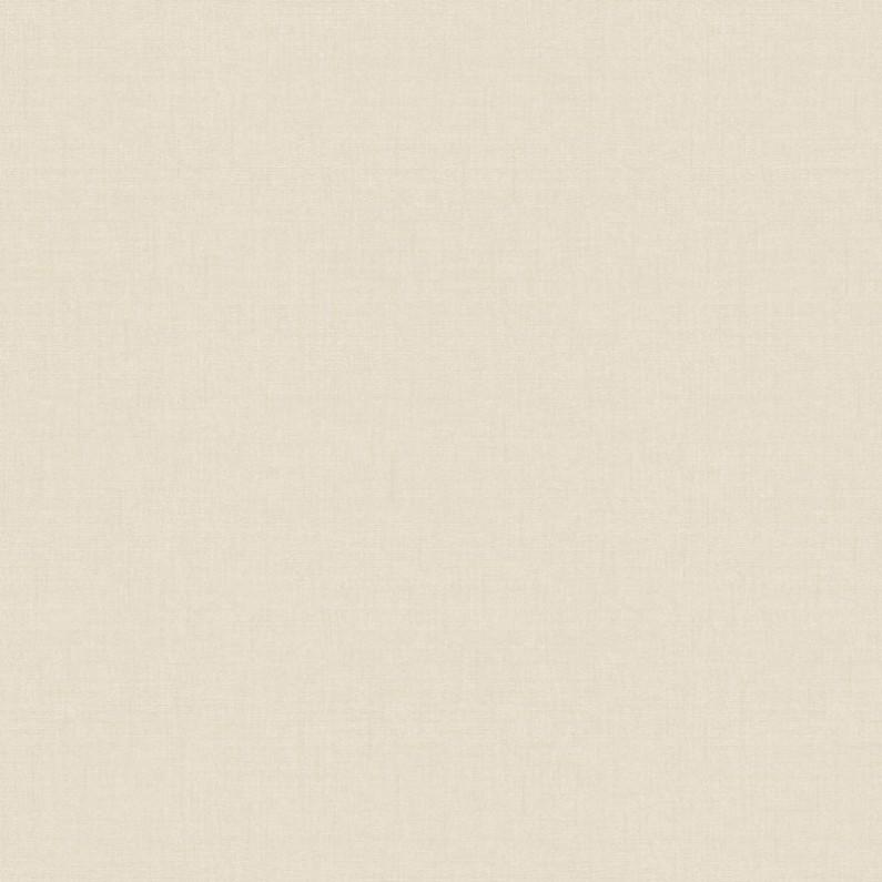 Английские обои Holden Decor,  коллекция Into the Woods, артикул98523