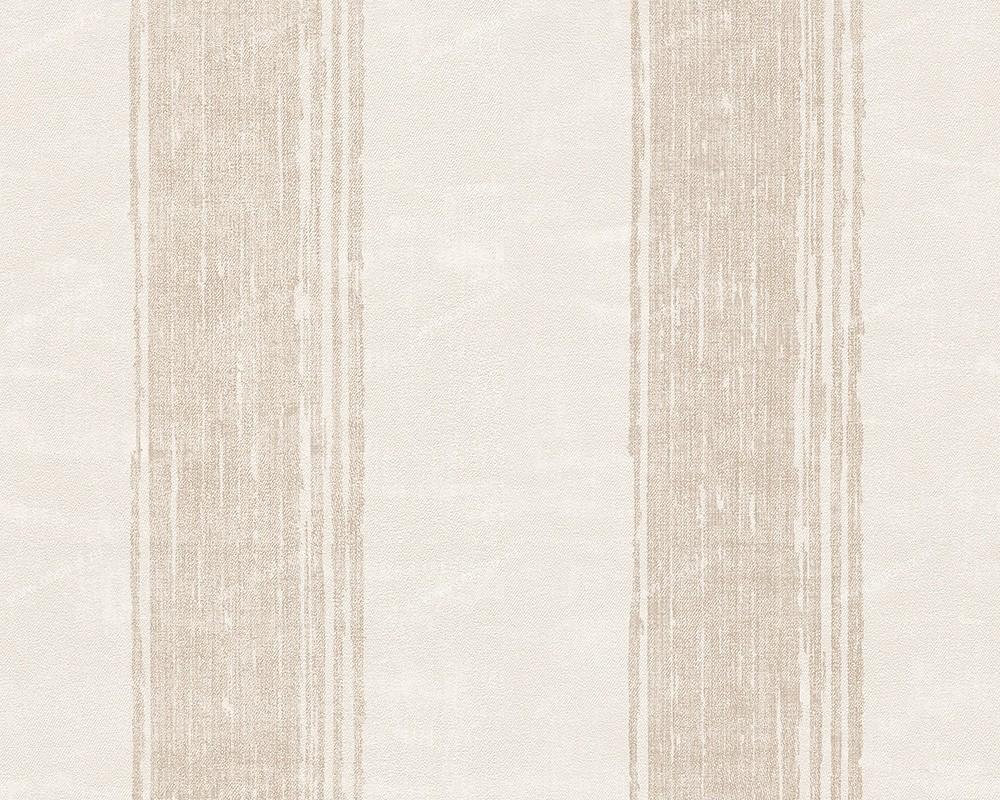 Немецкие обои A. S. Creation,  коллекция Esprit 8, артикул939036