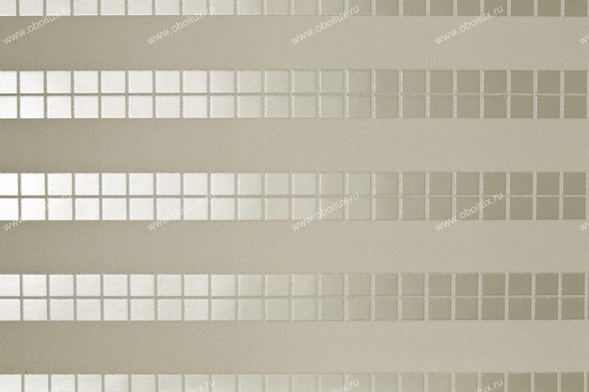 Немецкие обои Architects Paper,  коллекция AP1000, артикул8847-32