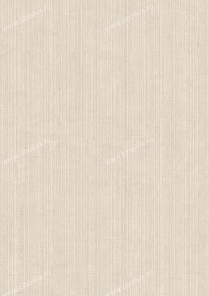 Английские обои Father & Sons,  коллекция Chateau Chambord, артикул301-66967