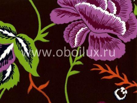 Английские обои Designers guild,  коллекция Cloisonne, артикулP450/04