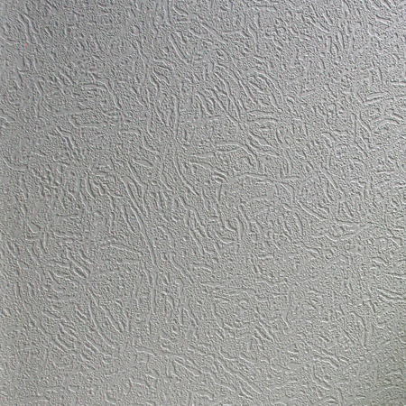 Английские обои Anaglypta,  коллекция Anaglypta Pro, артикулRD80099