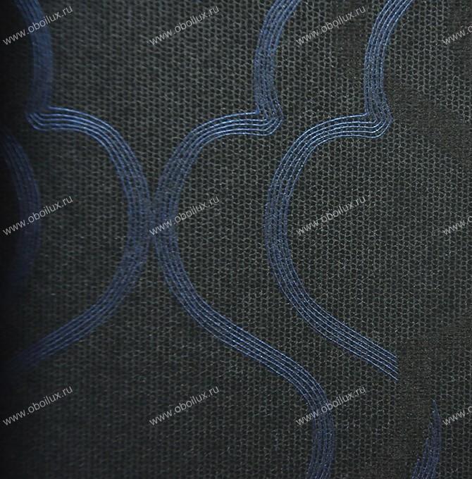 Бельгийские обои Khroma,  коллекция Piano, артикулPIA405