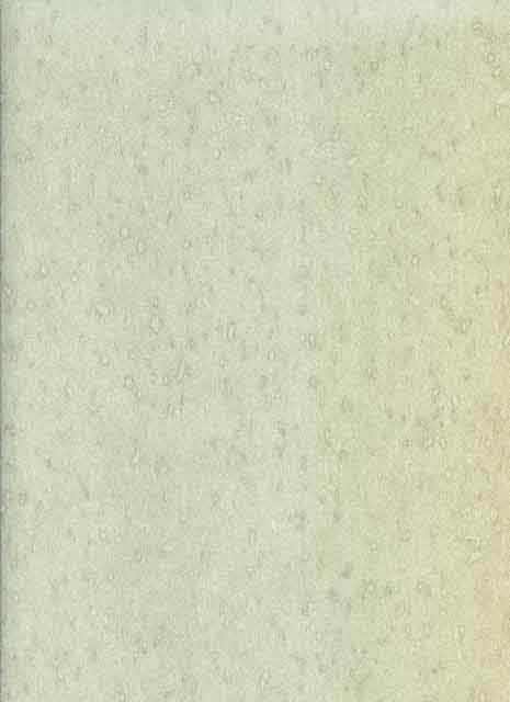 Американские обои Prestigious,  коллекция Pure, артикул1928-390