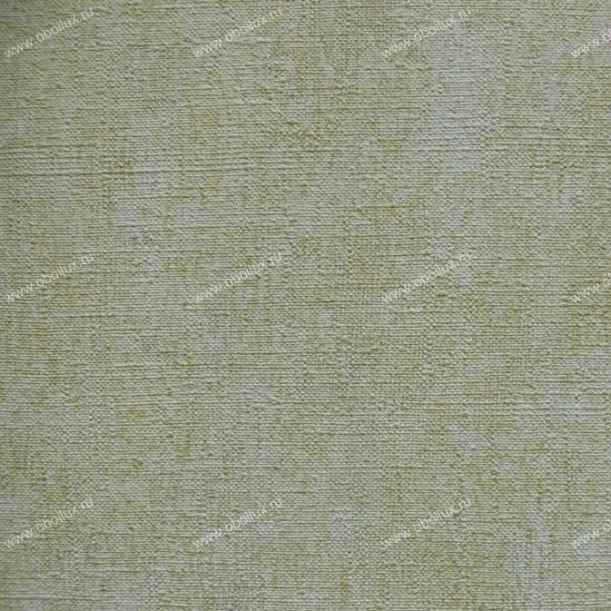Французские обои Casamance,  коллекция Residences, артикул827166