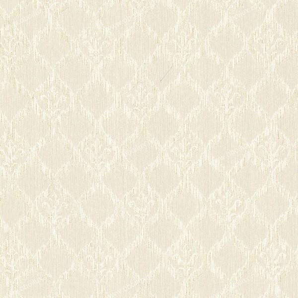 Американские обои Fresco,  коллекция Sparkle, артикул2542-20706