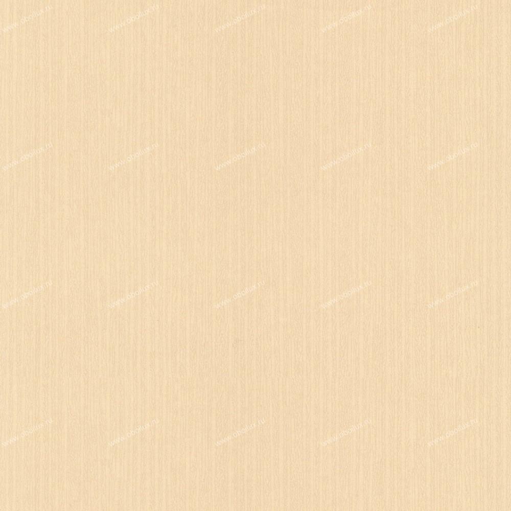 Американские обои Wallquest,  коллекция Vivaldi, артикулB03254-16