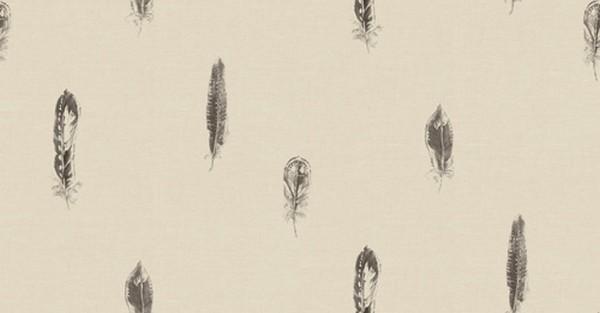 Бельгийские обои Decoprint,  коллекция Hit the Road, артикулHT17150