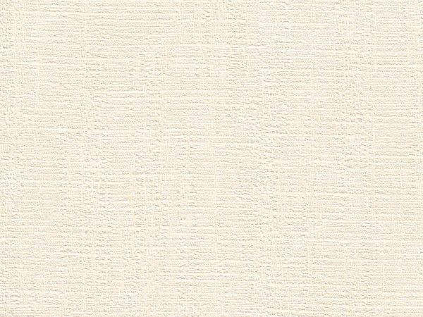 Обои  Eijffinger,  коллекция Stripes Only, артикул372095
