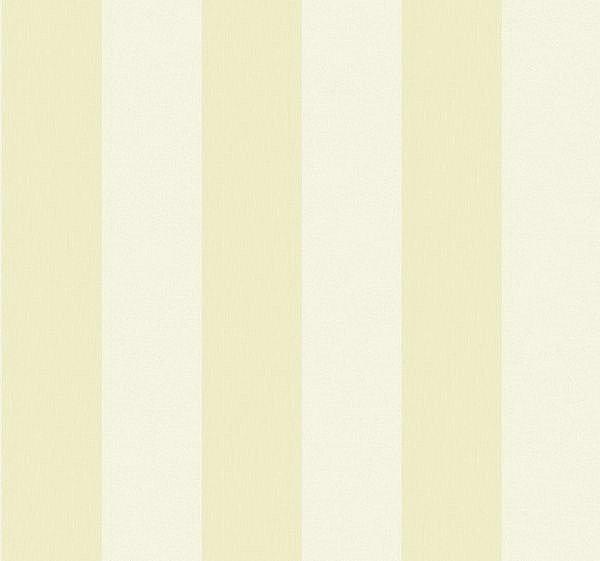 Американские обои Wallquest,  коллекция Glitter, артикулGT32105