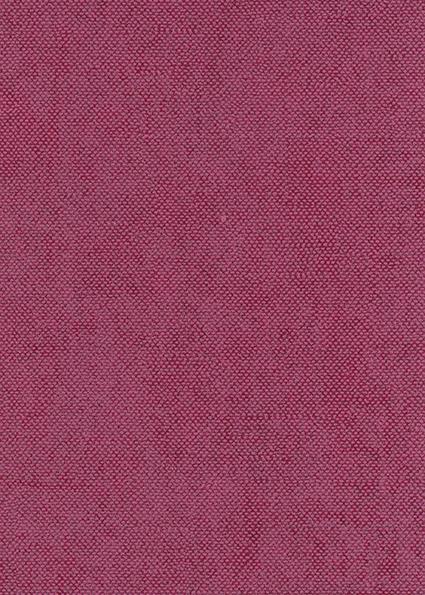 Бельгийские обои Khroma,  коллекция Colour Linen, артикулCLR-015