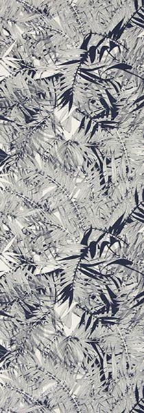 Английские обои Designers guild,  коллекция Christian Lacroix - Belle Rives, артикулPCL017/05