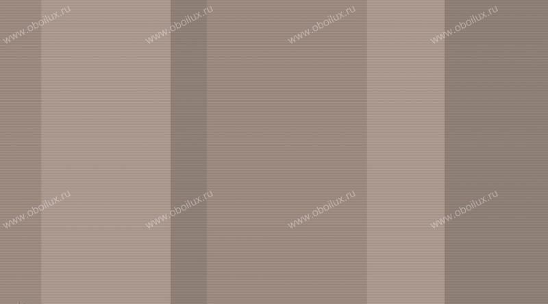 Бельгийские обои Khroma,  коллекция Grafix, артикулGRA502