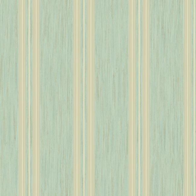 Американские обои York,  коллекция Shimmering Topaz, артикулEM3899