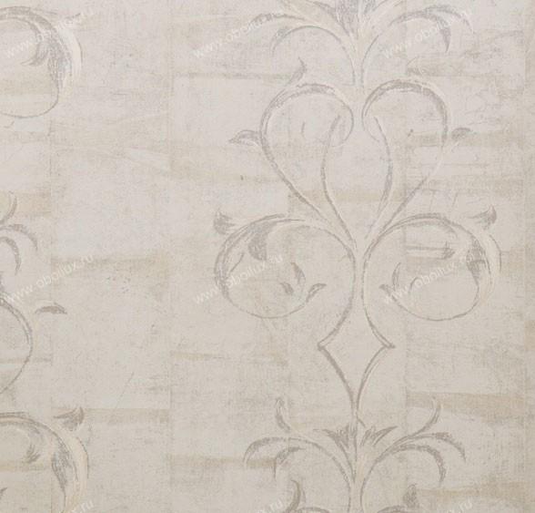 Американские обои Fresco,  коллекция Madison Court, артикулGD21808