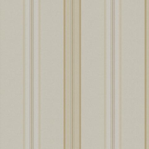 Американские обои Ralph Lauren,  коллекция Archival English Papers, артикулLWP30603W