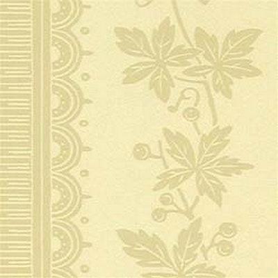 Американские обои Thibaut,  коллекция Historic Homes of America Vol VII, артикулT6991