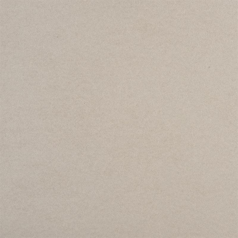 Французские обои Casamance,  коллекция Abstract, артикулA72000408