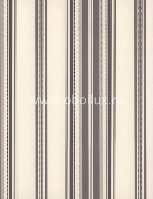 Американские обои Ralph Lauren,  коллекция Stripes and Plaids, артикулPRL-018-06