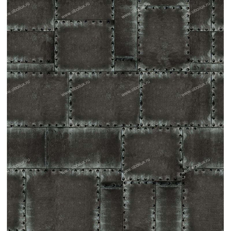 Обои  Cosca,  коллекция Traditional Prints, артикулWDXS1202