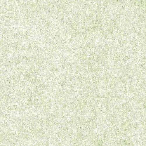 Канадские обои Aura,  коллекция Little England, артикулPF27272