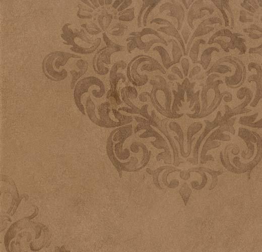 Английские обои Fardis,  коллекция Aphrodite, артикул10121