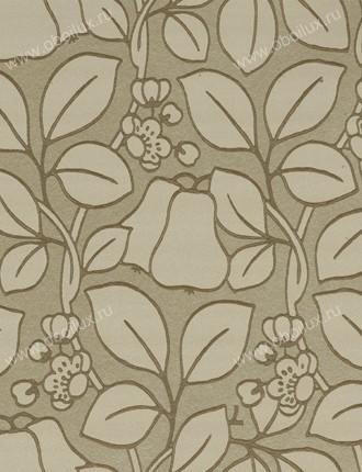 Английские обои GP & J Baker ,  коллекция Holcott, артикулBW45024-4