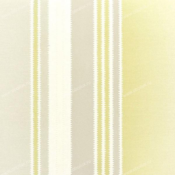 Обои  Eijffinger,  коллекция Stripes Only 2012, артикул320476