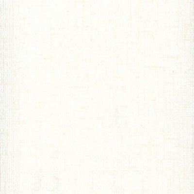 Немецкие обои Marburg,  коллекция Coloretto Stripes And Plains, артикул55213