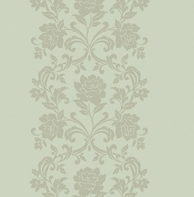 Немецкие обои KT-Exclusive,  коллекция Simplicity, артикулSY40712