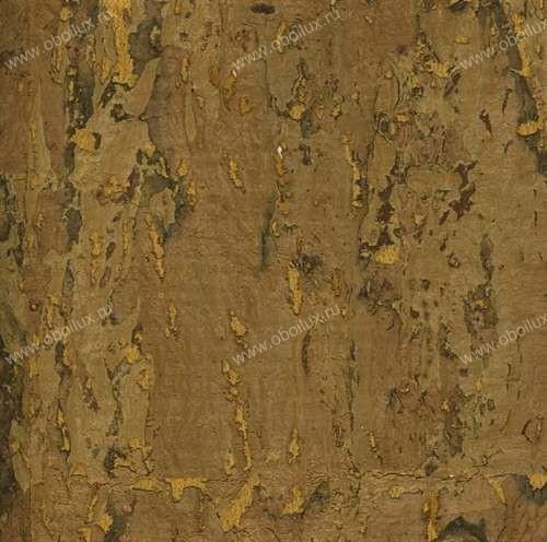 Американские обои Ralph Lauren,  коллекция Textures III, артикулLWP17525W