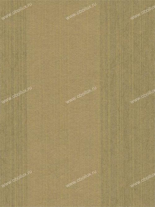 Американские обои Wallquest,  коллекция Panache, артикулSM63505
