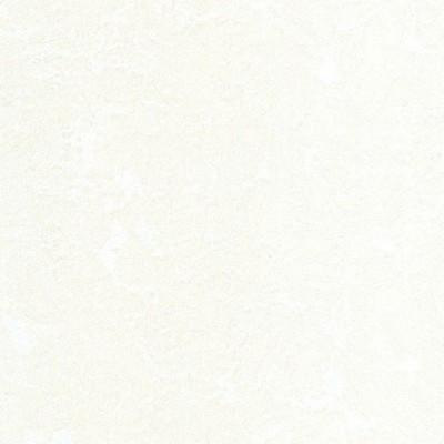 Немецкие обои Marburg,  коллекция Coloretto Stripes And Plains, артикул71872