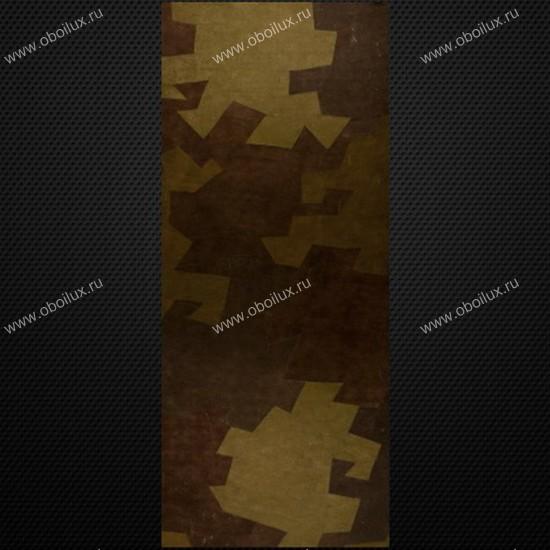 Бельгийские обои Arte,  коллекция Bark Cloth, артикул3002-074