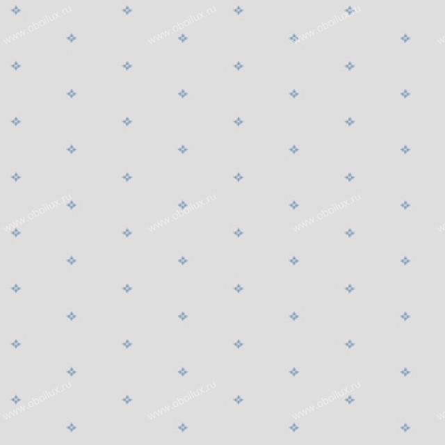 Французские обои Caselio,  коллекция Mix & Match, артикулMXA56236122