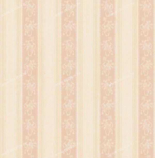 Американские обои Seabrook,  коллекция Claybourne, артикулCL61601