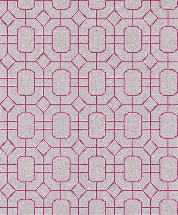 Бельгийские обои Khroma,  коллекция Colour Linen, артикулCLR-404