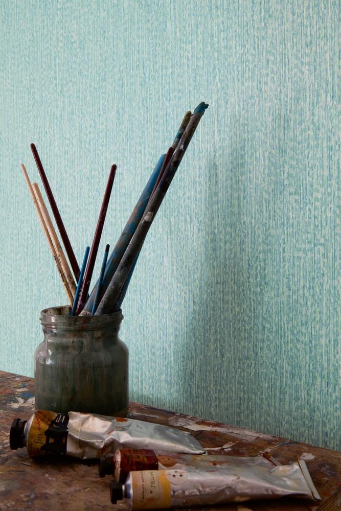 Бельгийские обои Grandeco,  коллекция Painterly, артикулPY1107