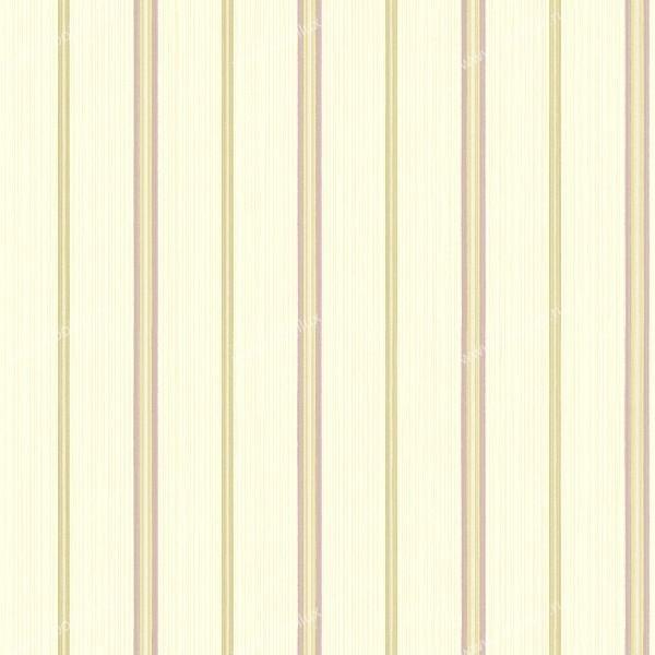 Американские обои Wallquest,  коллекция Chantilly, артикулcu80709