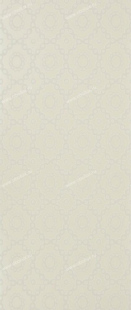 Английские обои Designers guild,  коллекция Contarini, артикулP606/01
