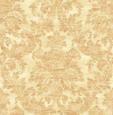 Американские обои Wallquest,  коллекция Classical Elegance, артикулDL70405