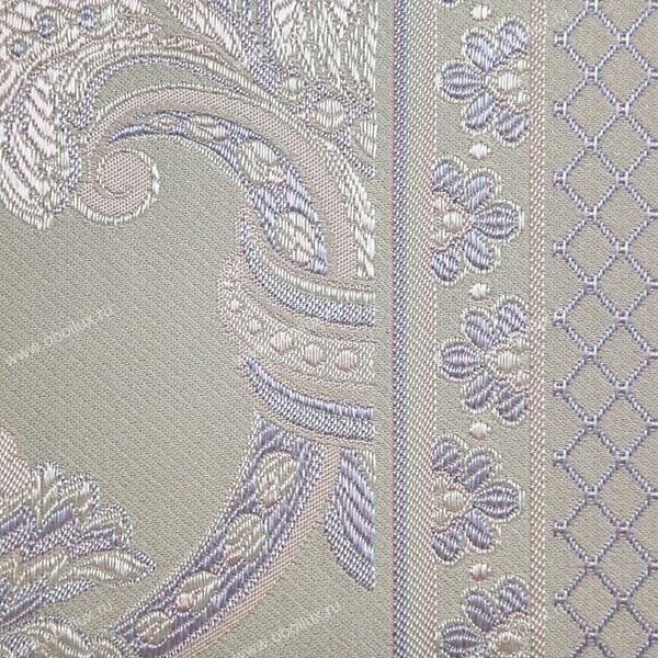 Итальянские обои Epoca,  коллекция Faberge, артикулKT8642/8008
