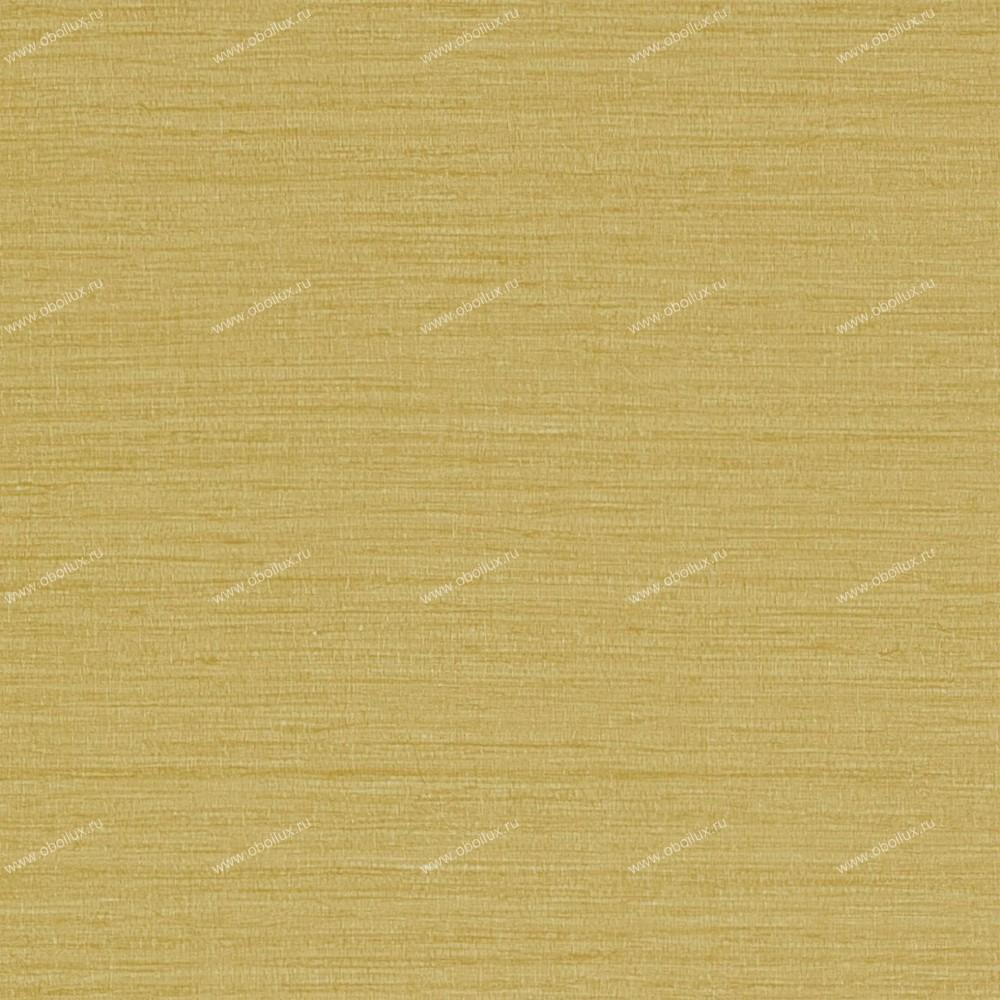 Английские обои Sanderson,  коллекция Aegean, артикул213050