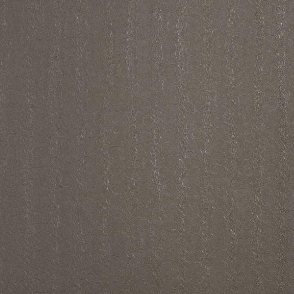 Бельгийские обои Hookedonwalls,  коллекция Black Box, артикул58013