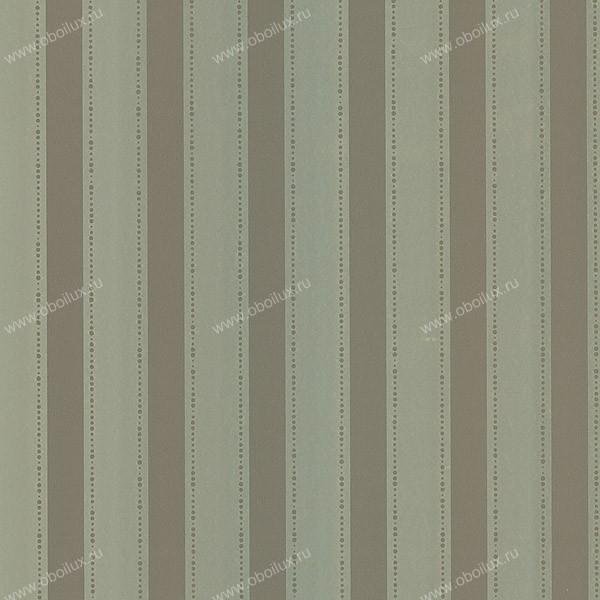 Американские обои Chelsea Designs,  коллекция Bristol, артикул22483D