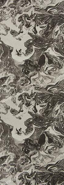 Английские обои Designers guild,  коллекция Christian Lacroix - Belle Rives, артикулPCL016/04