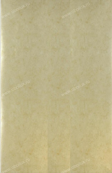 Английские обои Designers guild,  коллекция Linnaeus, артикулP559/05