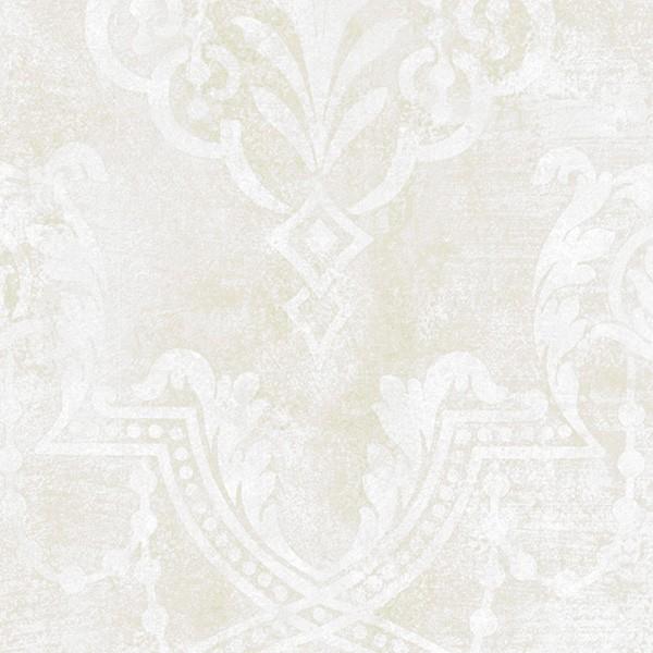 Канадские обои Aura,  коллекция Silk Collection, артикулSM30370